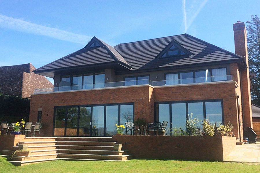 new-build-cheltenham
